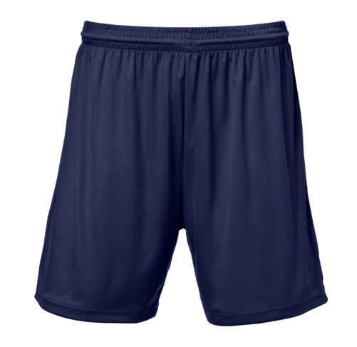 Shorts Belize - Navy Junior