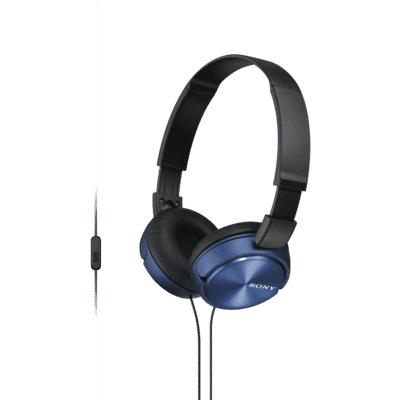 over-ear-headphone-blue-mdrzx310apl
