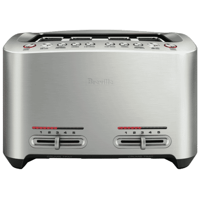 breville-the-smart-4-slice-toaster-brushed-stainless-steel-bta845bss