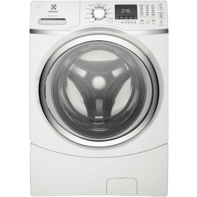 14kg Front Load Washer
