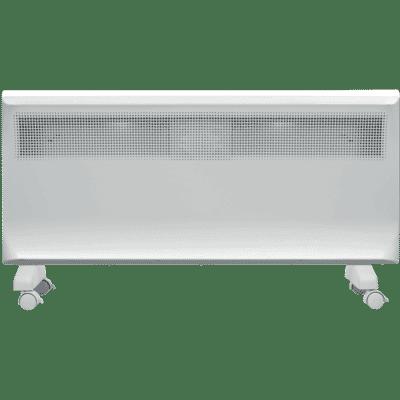2200w-panel-heater-peph22pew