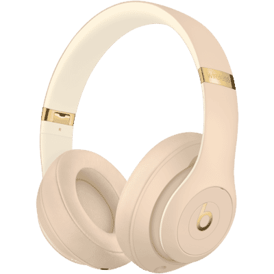 Studio3 Wireless Skyline Collection Headphones - Desert Sand