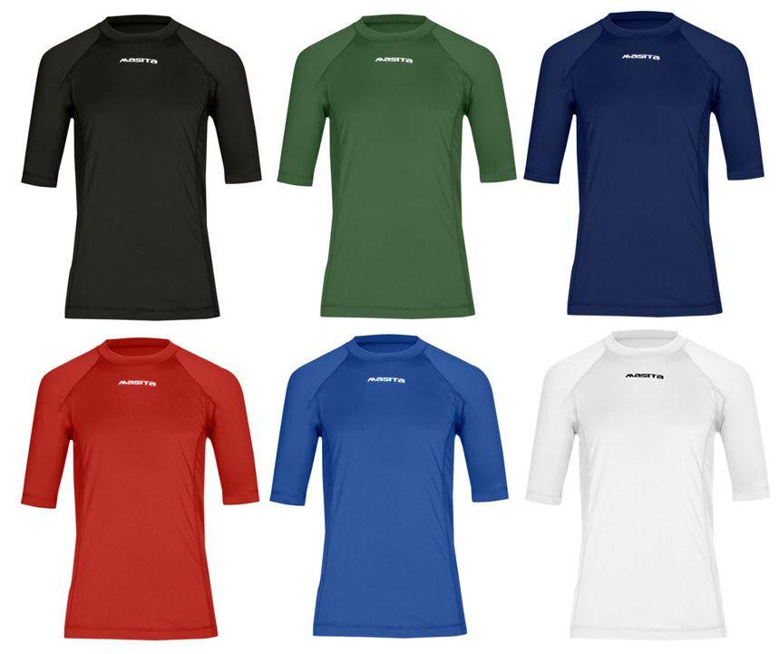 masita-t-shirt-skin