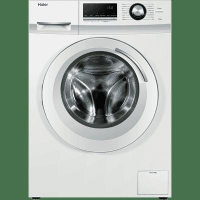 75kg-front-load-washer-hwf75aw2