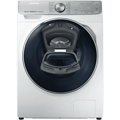 85kg-6kg-combo-washer-dryer-wd85n74fnor