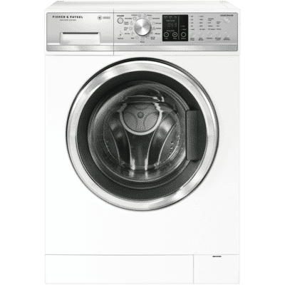 8.5kg-5kg Combo Washer Dryer
