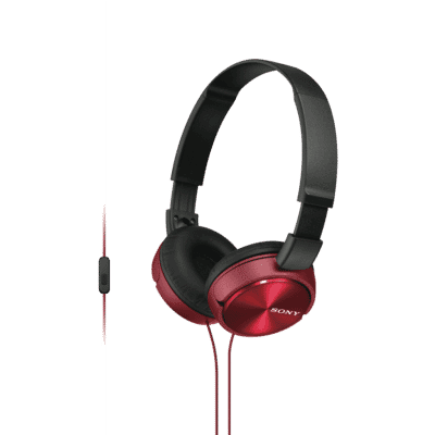 over-ear-headphone-red-mdrzx310apr