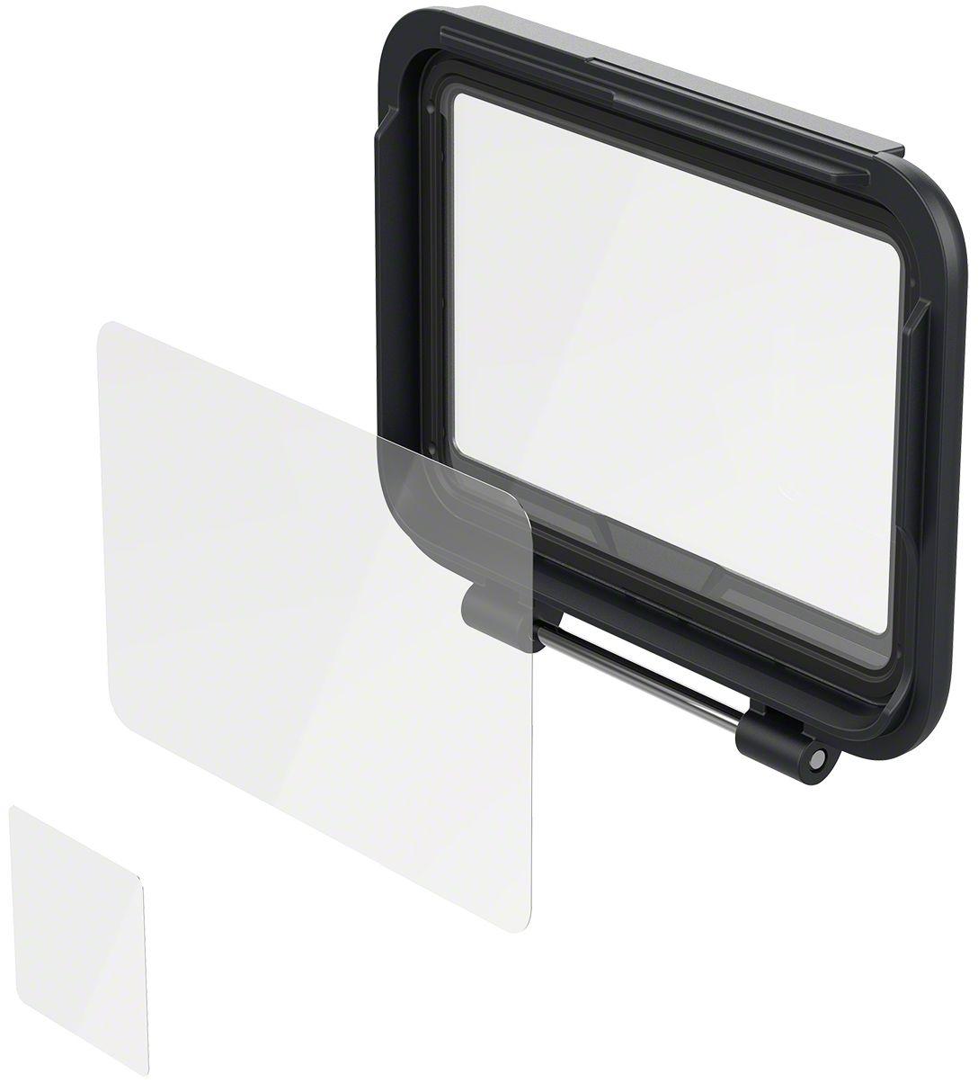 gopro-hero5-black-screen-protector-black-gpaaptc001