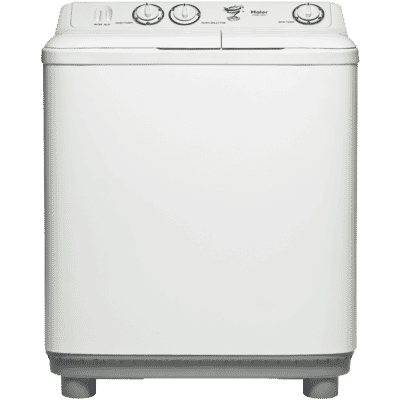 6kg Twin Tub Washer