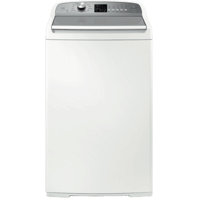 8.5kg Top Load Washer