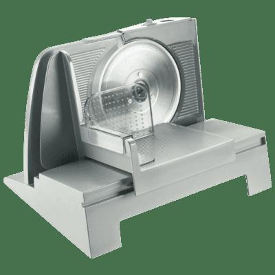 deli-slicer-es9600