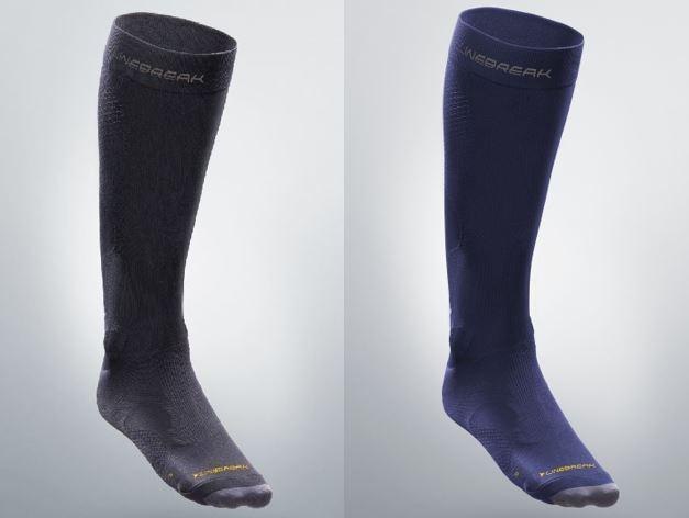 linebreak-compression-sock