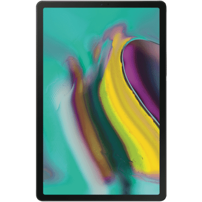 Galaxy Tab S5e 64GB - Black