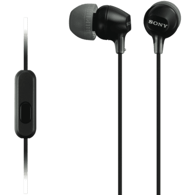 in-ear-mdrex15apb-black-headphones-mdrex15apb