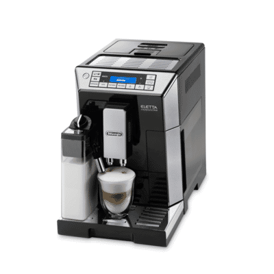 delonghi-eletta-fully-automatic-coffee-machine-ecam45760b
