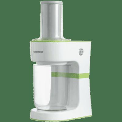 electric-spiralizer-fgp204wg