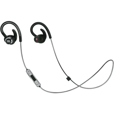 Contour 2 Wireless Sports Headphones